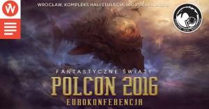 polcon2016-www-top2-1200x630